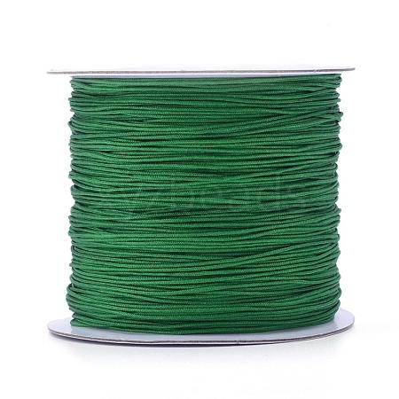 Nylon ThreadNWIR-D055-0.6mm-10-1