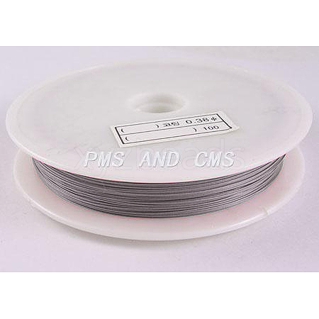 Tiger Tail Wire X-TWIR-50R0.5MM-1-1