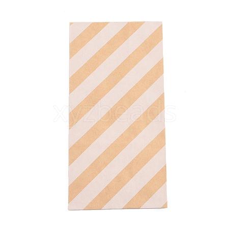 Kraft Paper BagsCARB-I001-06A-1