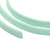 Faux Suede Cord LW-JP0003-5mm-22-4