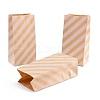 Kraft Paper BagsCARB-I001-06A-3
