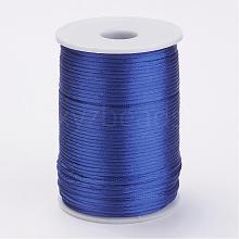 Polyester Cord NWIR-R001-2