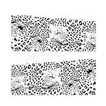 Nail Art Water Transfer Stickers Decals MRMJ-Q013-85A