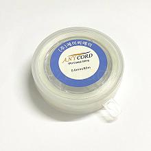Korean Elastic Crystal String EW-G009-01-0.7mm