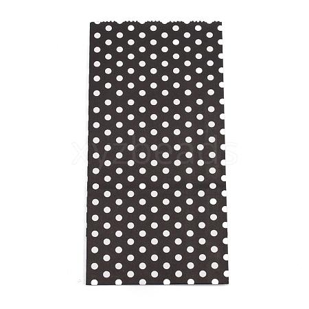 Kraft Paper BagsCARB-I001-07J-1