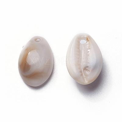 Acrylic PendantsX-SACR-P065-N05-1